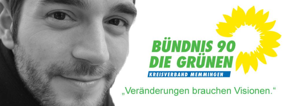 stefanliepert.de